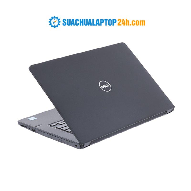 Laptop Dell Vostro 14 3468 Core i3-7100U- LH:0985223155 - 0972591186