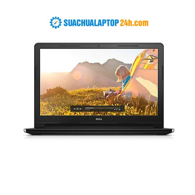 Laptop Dell Inspiron N3567 Core i5-7200U - LH:0985223155 - 0972591186