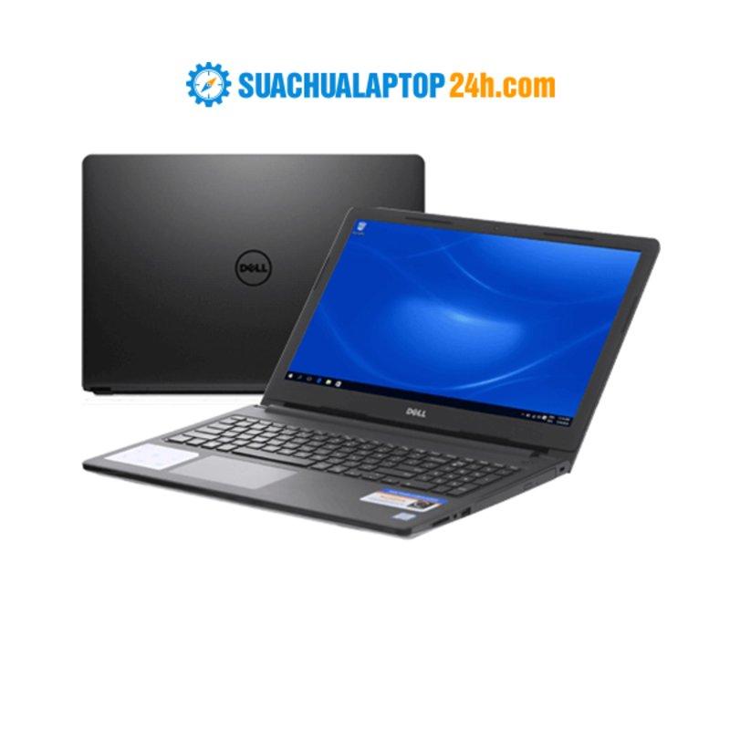 Laptop Dell Inspiron N3567 Core i3-6006U - LH:0985223155 - 0972591186