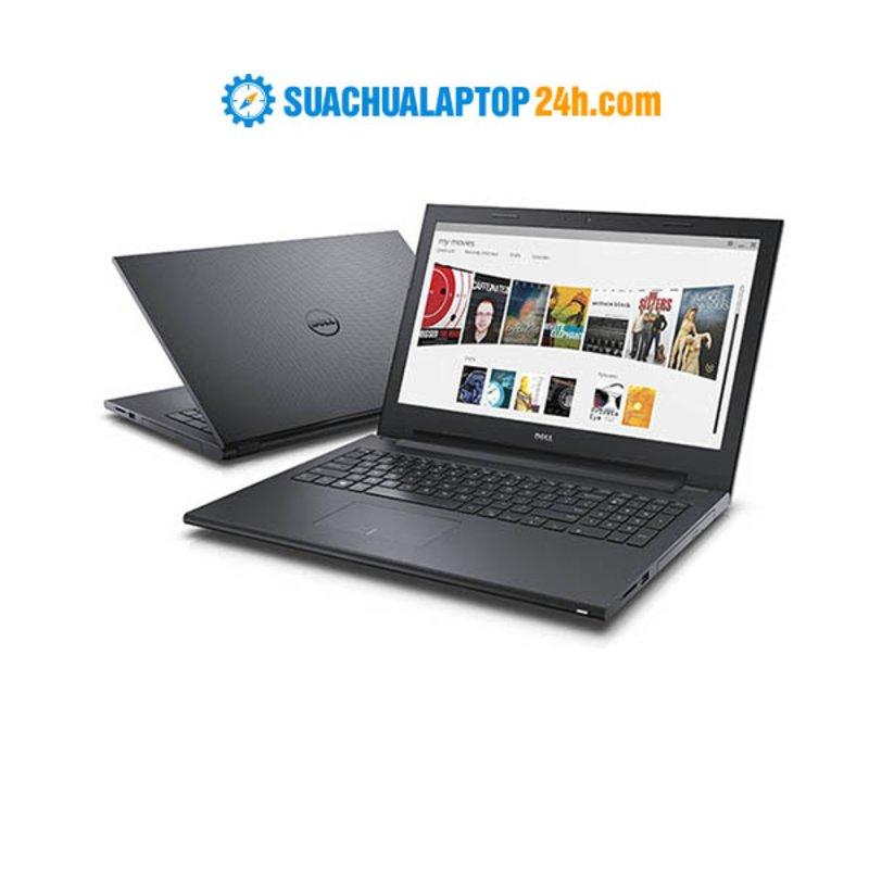 Laptop Dell Inspiron 15-N3558 core i5-5200U - LH:0985223155 - 0972591186