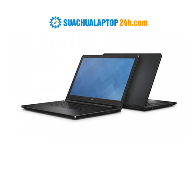 Laptop Dell Inspiron 15 N3558 Core i3-5005U - LH:0985223155 - 0972591186
