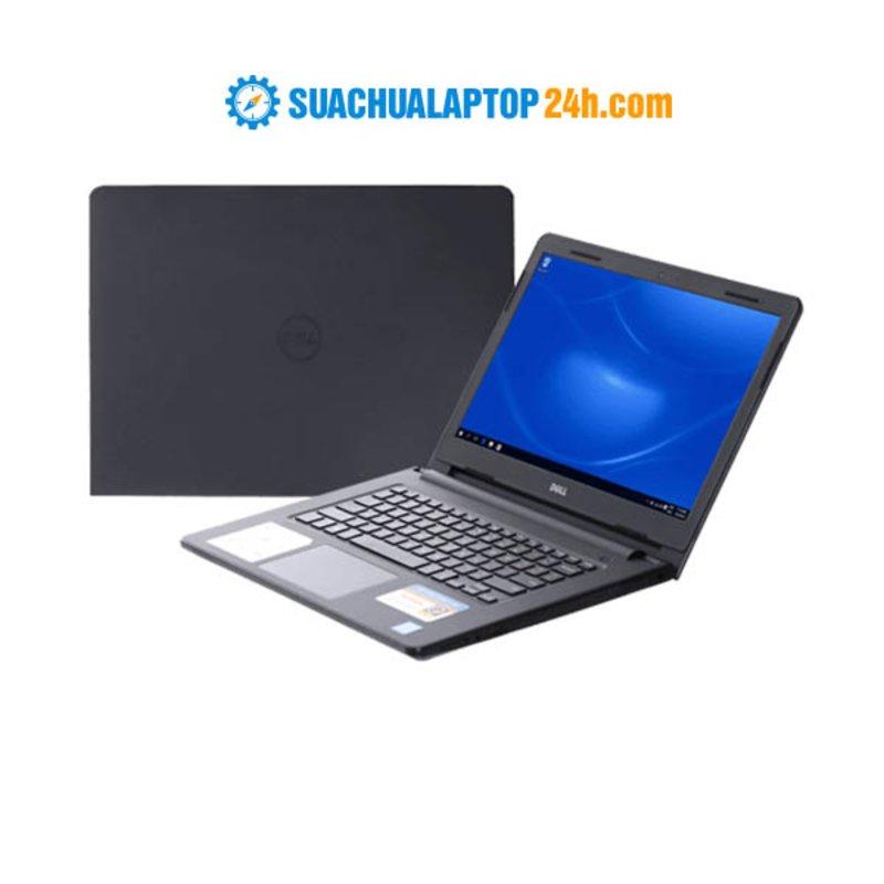 Laptop Dell Inspiron 14 3467 Core i3 7100U - LH:0985223155 - 0972591186