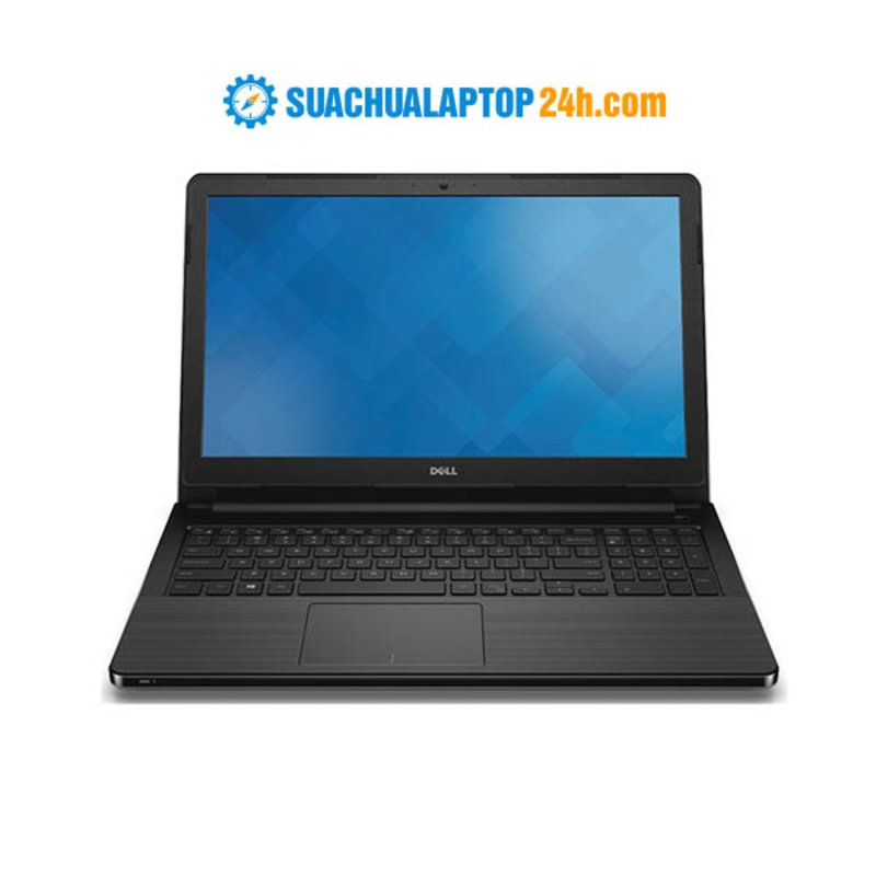 Laptop Dell Inspiron 14-3459 Core i5-6200U - LH:0985223155 - 0972591186