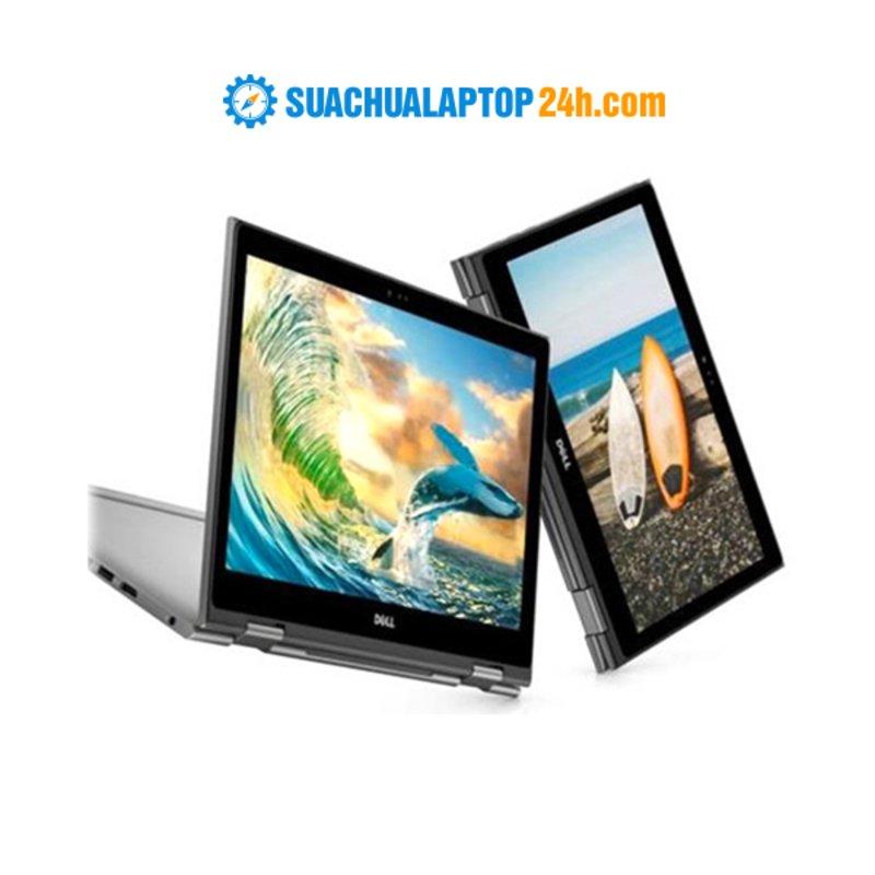 Laptop Dell Inspiron 13-5378 Core I7-7500U - LH:0985223155 - 0972591186