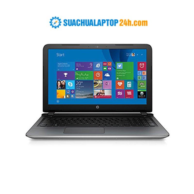 Laptop HP Pavilion 14-ab066us Intel Core i3-5010 - LH:0985223155 - 0972591186