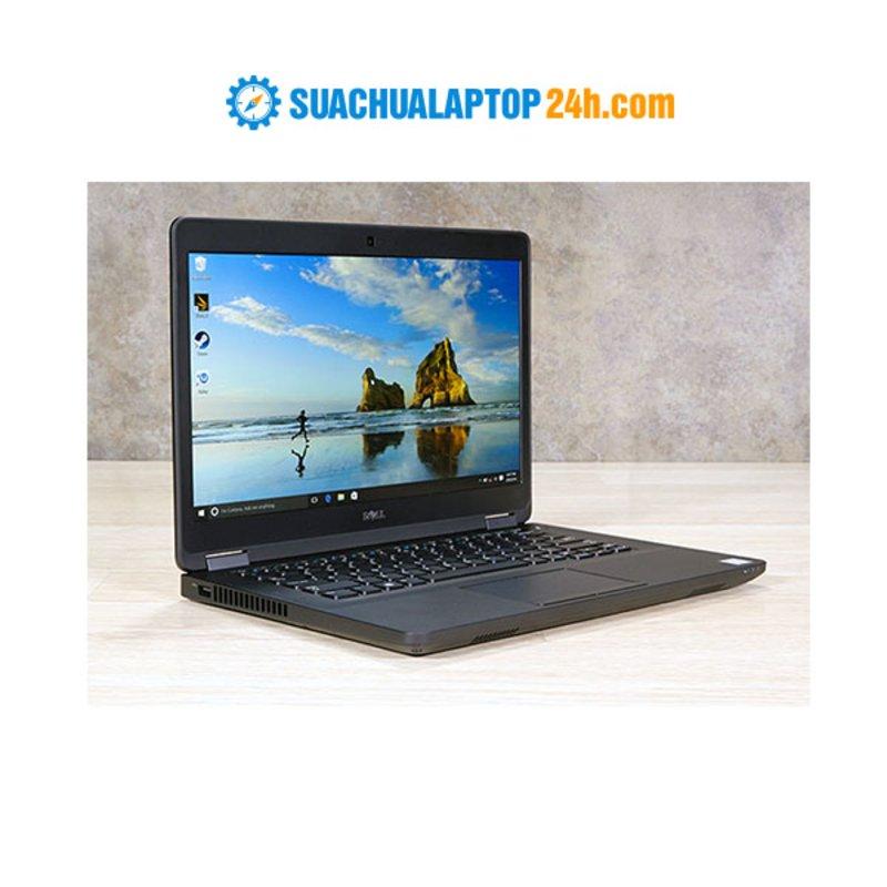 Dell Latitude E7470 Core i7-6600U - LH:0985223155 - 0972591186