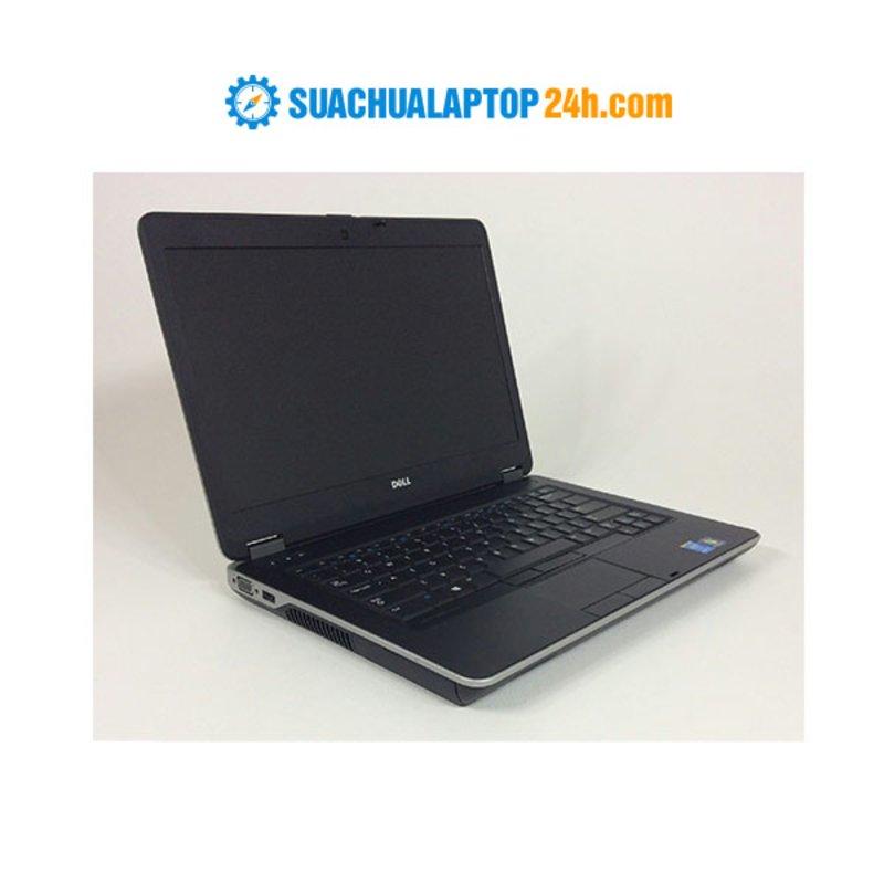 Laptop Dell Latitude E6440 - Core I7 4610M - LH:0985223155 - 0972591186