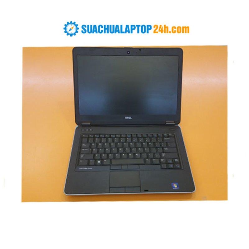 Laptop Dell Latitude E6440 Core i5 4200M - LH:0985223155 - 0972591186