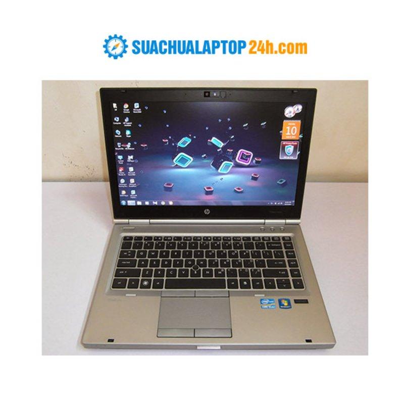 Laptop Hp EliteBook 8460P Core I5 - LH: 0123 865 8866