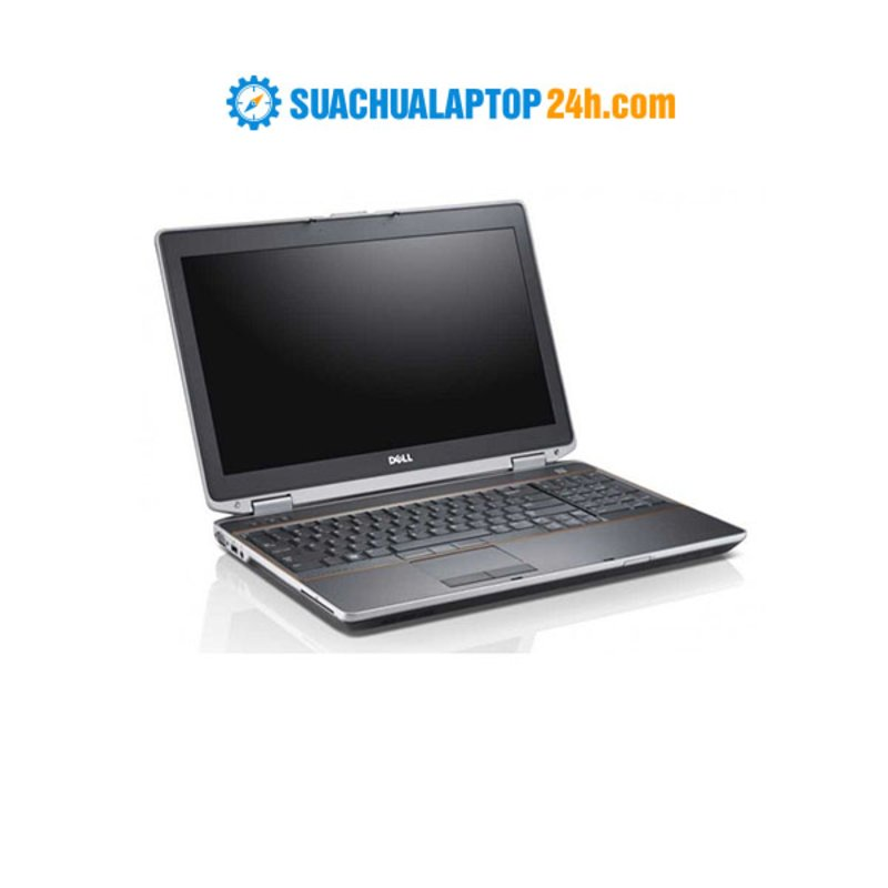 Laptop Dell Latitude 6520 - Core I5 - LH 0123 865 8866 HTM