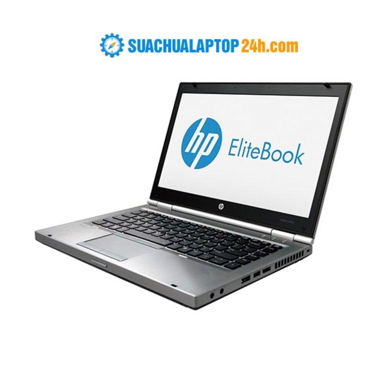 Laptop HP Elitebook 8470p - Core I5 - LH: 0123 865 8866 HTM