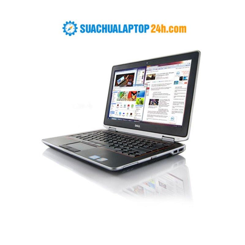 LAPTOP DELL LATITUDE E6430 - CORE I5 VGA - LH: 0123 865 8866