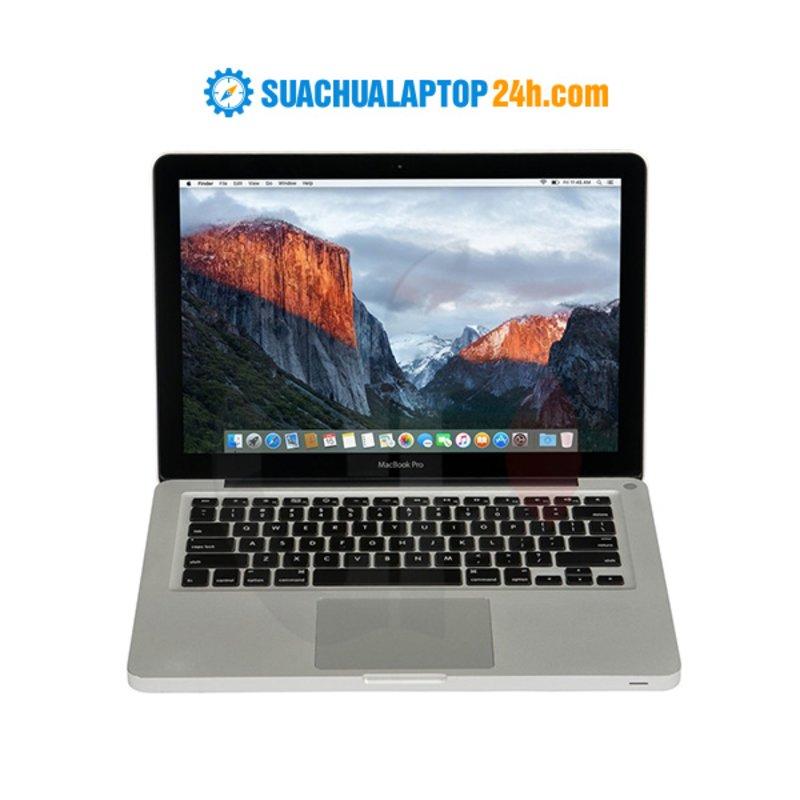 """MacBook """"Core 2 Duo"""" 2.0 13"""" (Unibody) Late 2008 -Like new"""