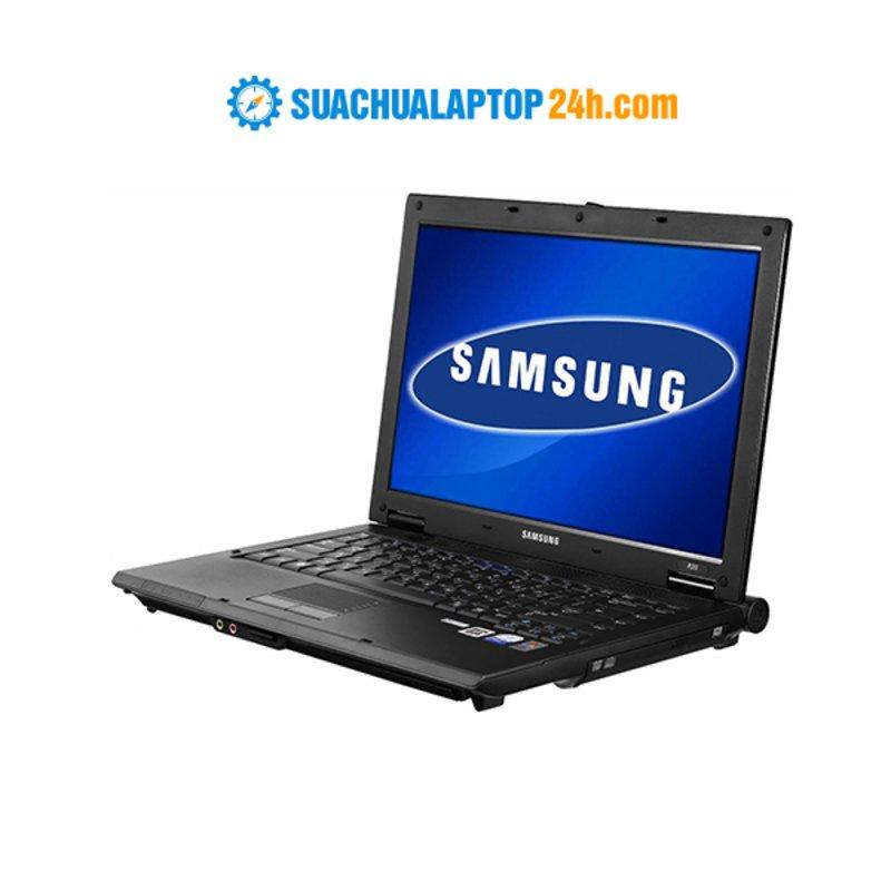 Laptop Samsung R20-LH: 0985223155-0972591186 TH