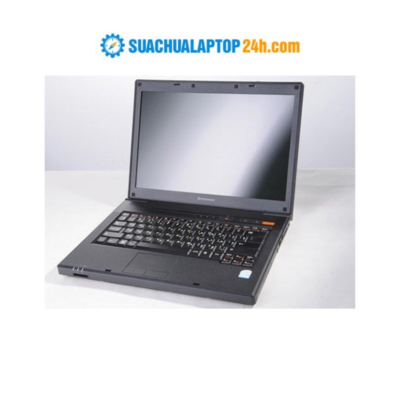 Laptop Lenovo 3000G410 Core 2-LH: 0985223155-0972591186 TH