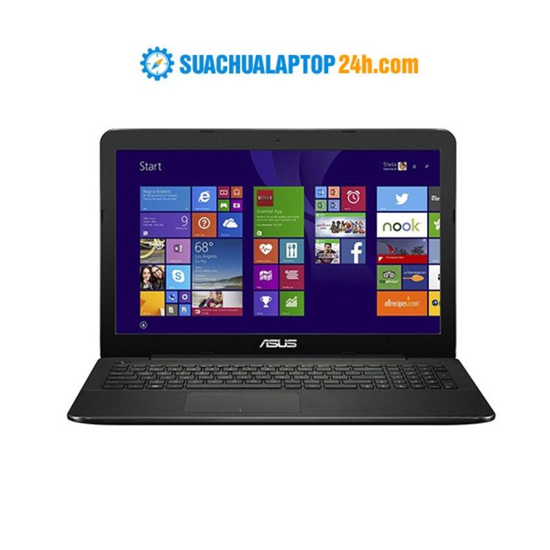Asus X554L Core I3(5010u) -LH : 0985223155 TH