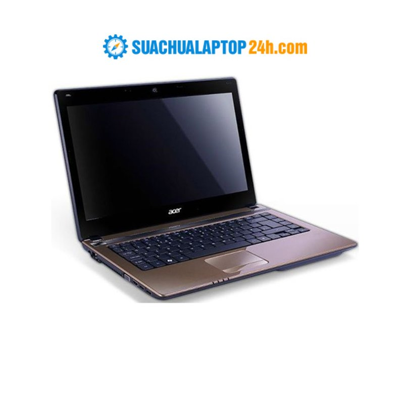 Laptop Acer 4752 - LH: 0985223155- 0972591186 TH
