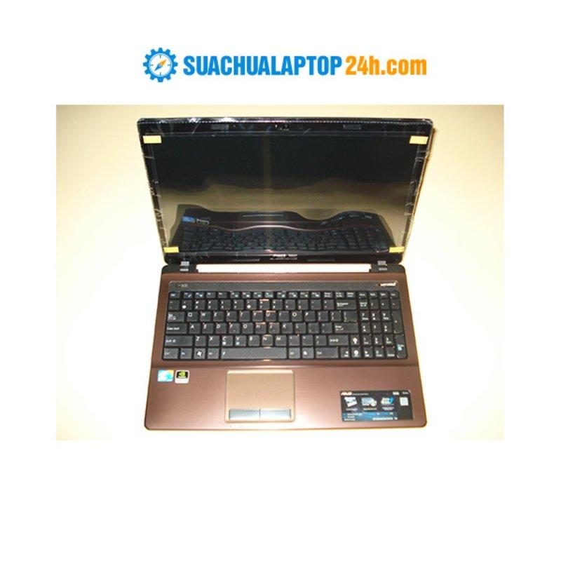 Laptop Asus K53-Core I5 VGA Rời - LH: 0985223155 TH - 0972591186 LNĐ