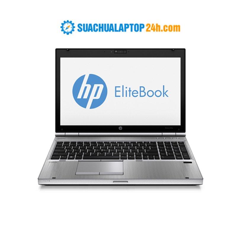 HP ELITEBOOK 8570P I5 - LH: 0985223155 - 0972591186