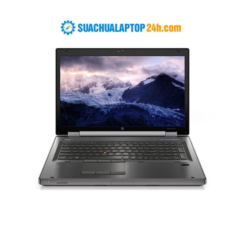 Hp EliteBook 8560w i7 Nvidia Quadro 2000M - LH: 0985223155 LTV.