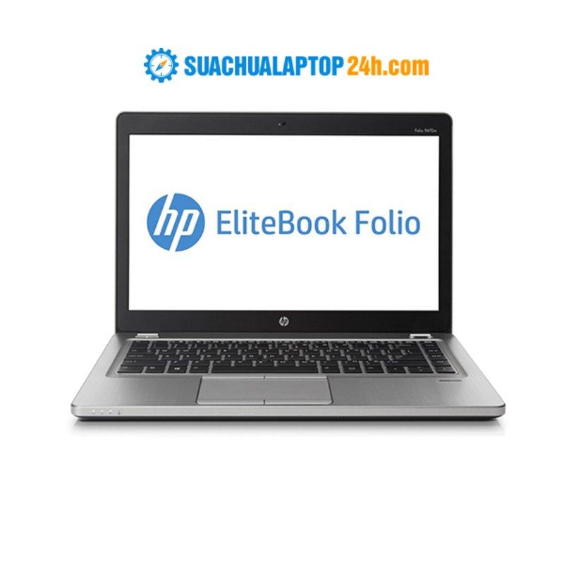 Folio 9470m i5-3427U  LH: 0985223155
