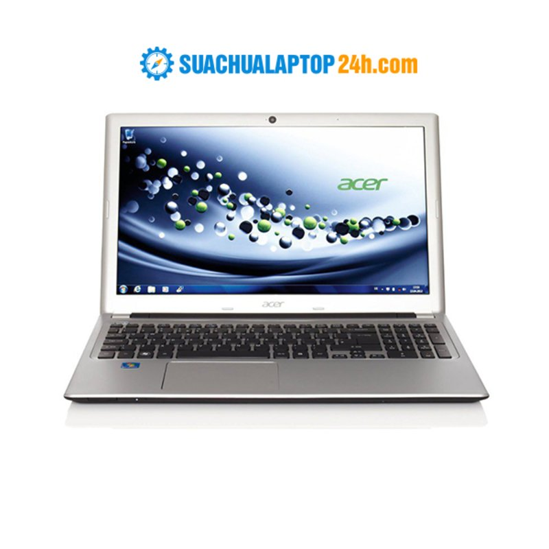 Laptop Acer Aspire E5 571 - LH: 0985223155 TH