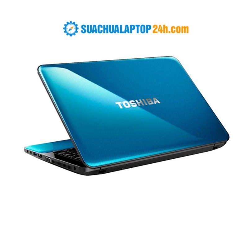 Laptop Toshiba Satellite M840 - LH: 0985223155