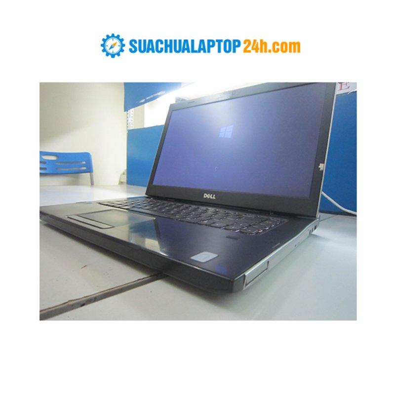 Laptop Dell Vostro 3550 - LH: 0985223155 AP.
