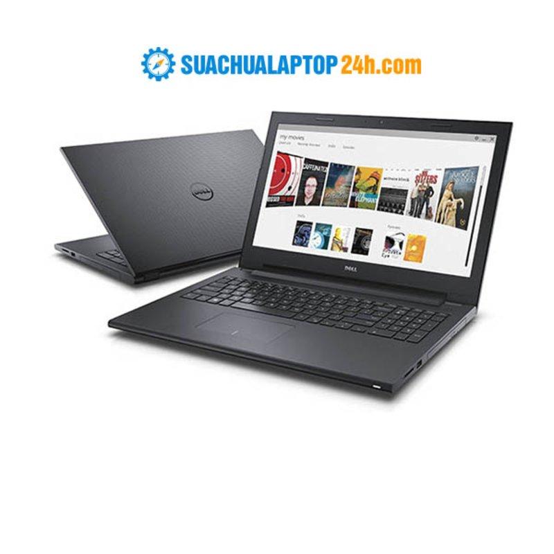Laptop Dell Inspiron 3558 - LH: 0985223155