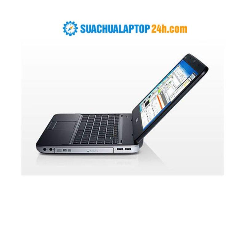 Laptop Dell Vostro 1440 - LH: 0985223155 LNĐ.