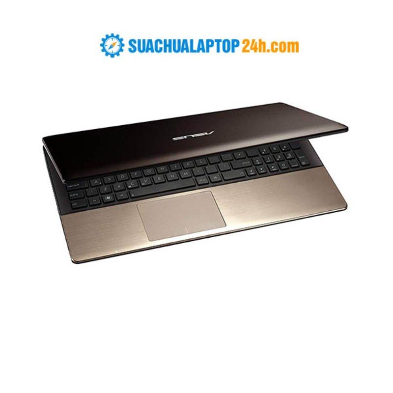 Laptop Asus K55VD Core I5 - LH : 0985223155 - 0972591186