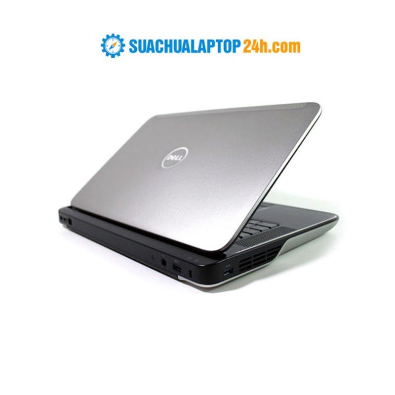 Laptop Dell XPS15 Core I5-2520M - LH: 0985223155