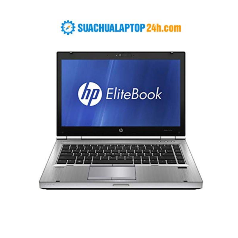 Laptop HP Elitebook 8470p i5 - LH: 0985223155