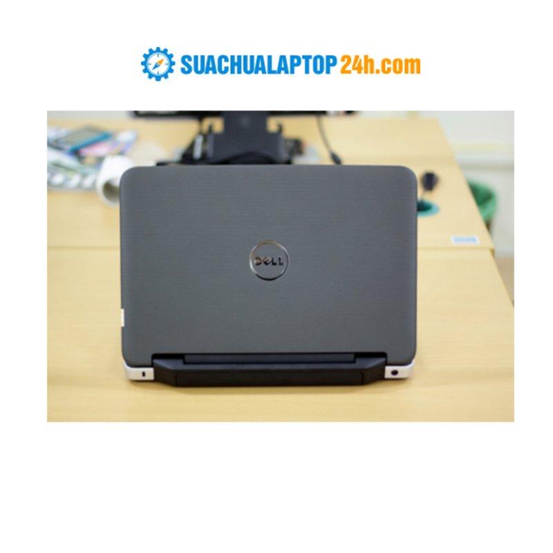 Laptop Dell Vostro 1450 Core i3 - LH: 0972591186