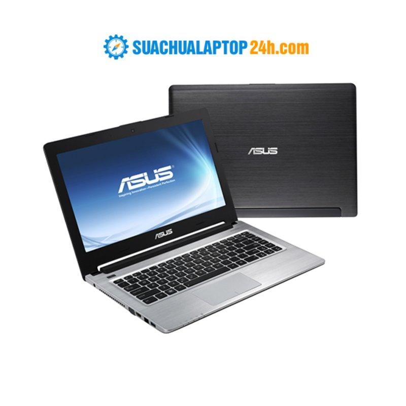 Laptop Asus K46CA Core i7 - LH: 0972591186