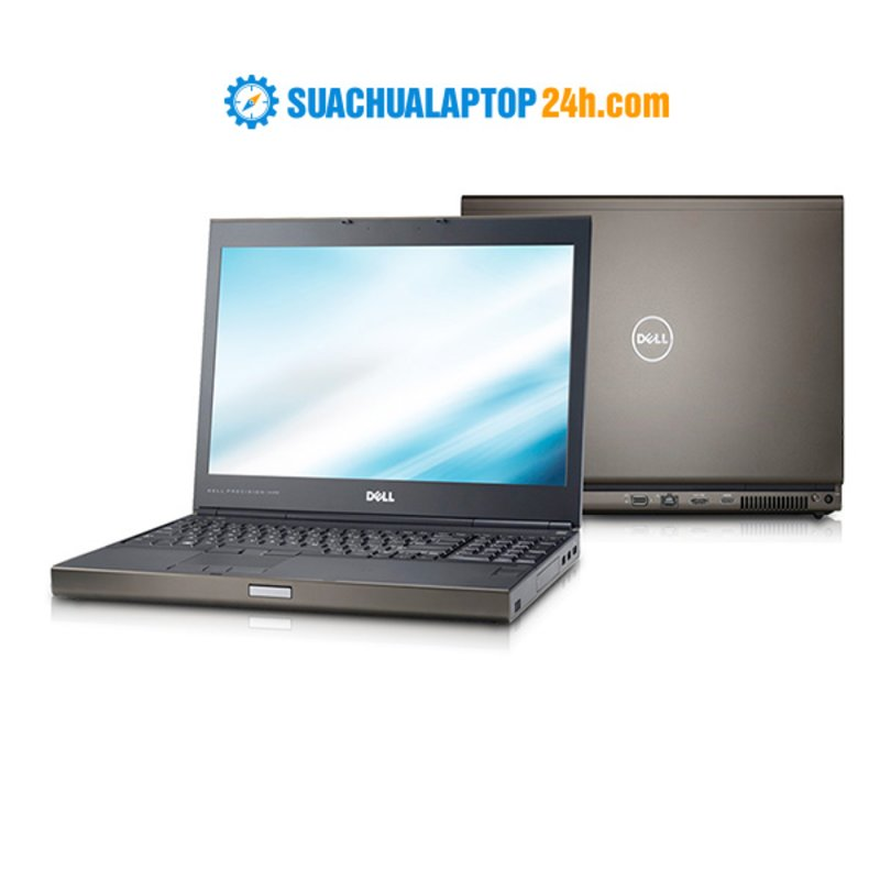 Laptop Dell Precision M4700 - LH 0972591186