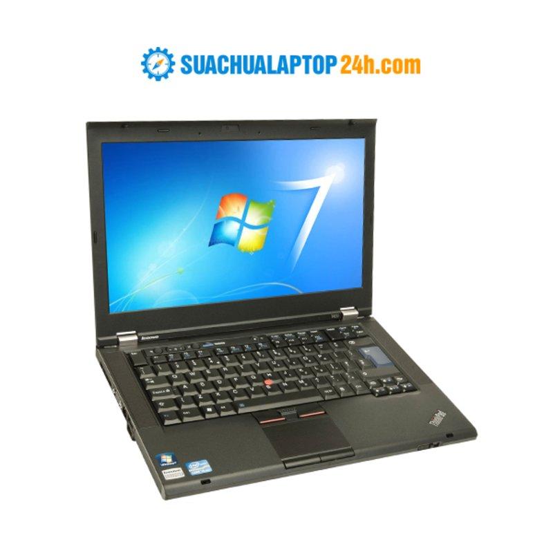Laptop Lenovo IBM Thinkpad T420