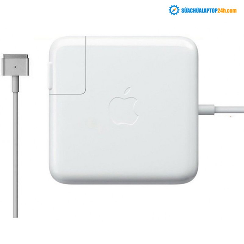 Sạc Macbook 60W Safe 2