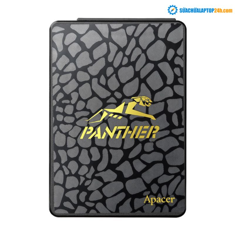 Ổ cứng SSD Apacer AS340 120GB 2.5