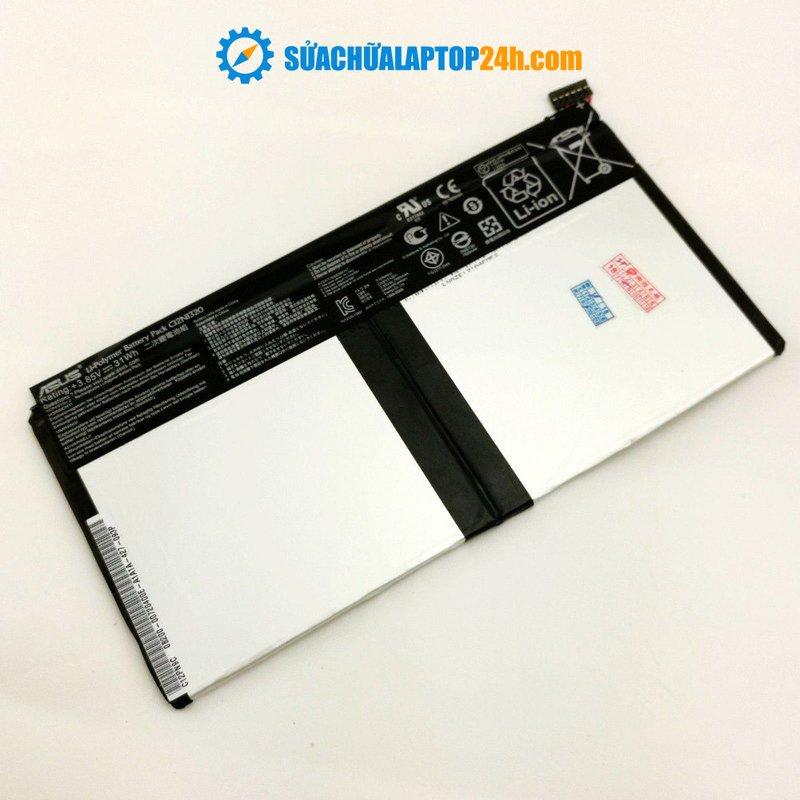 Pin Asus T100