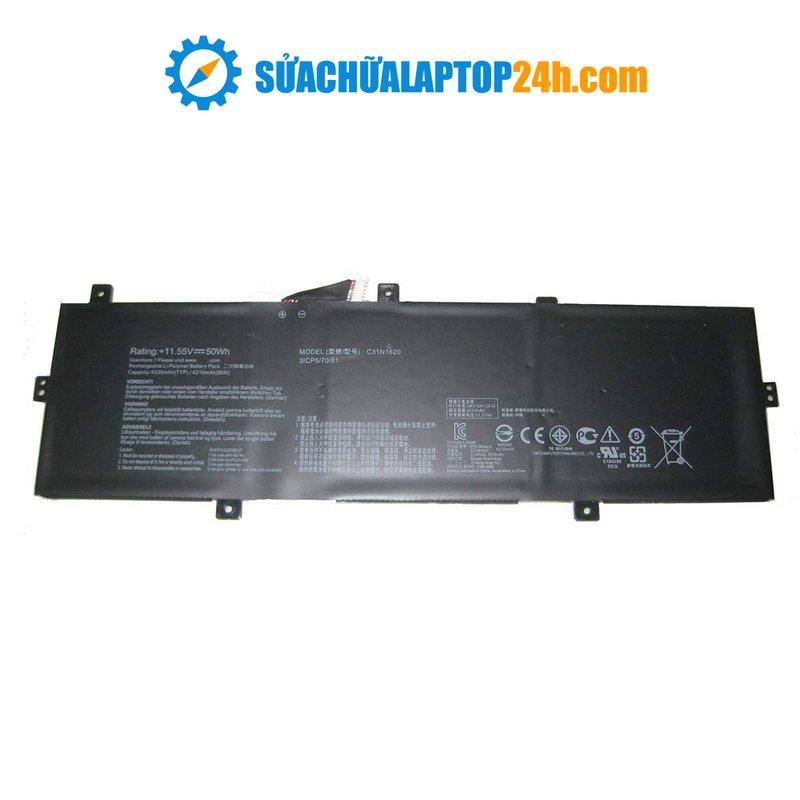 Pin Asus UX430