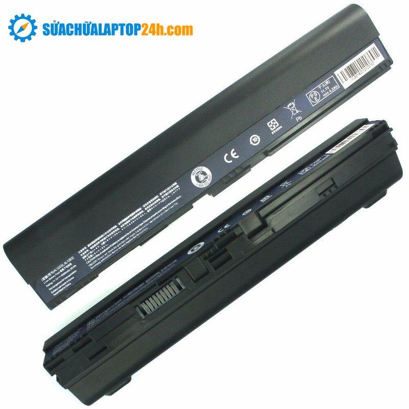 Pin Acer V5-121 V5-171