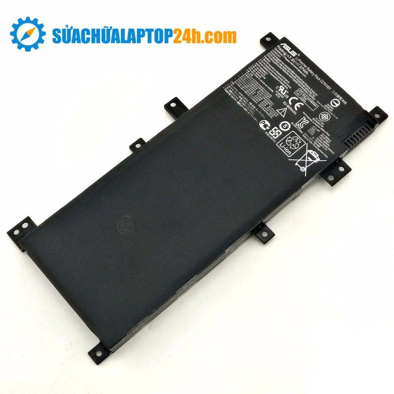 Pin Asus X455 / X454 C21N1401