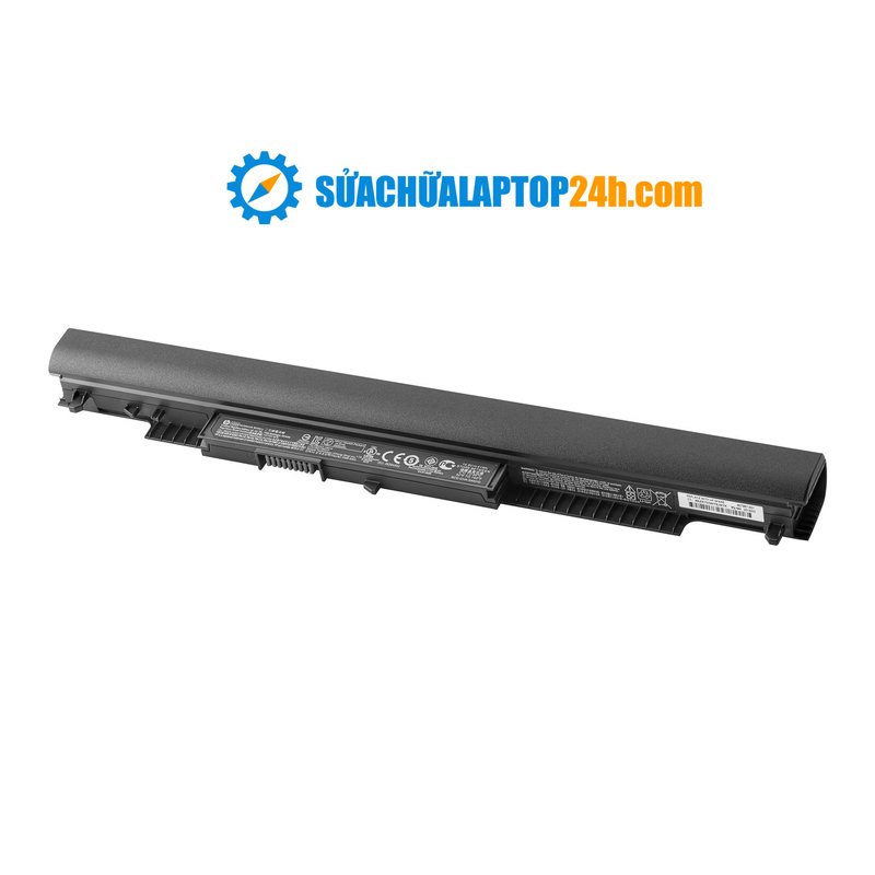 Pin HP 14 HS04