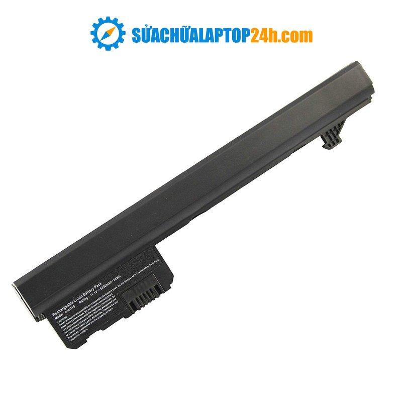 Pin HP 110