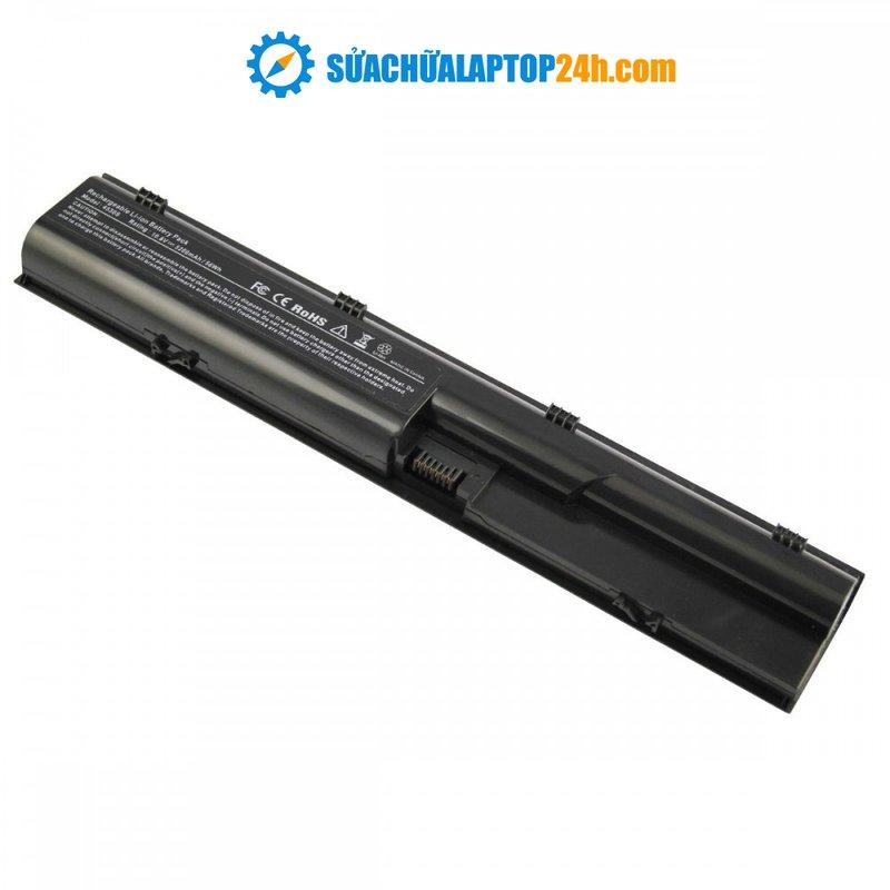Pin HP 4430, 4330 4530 4540