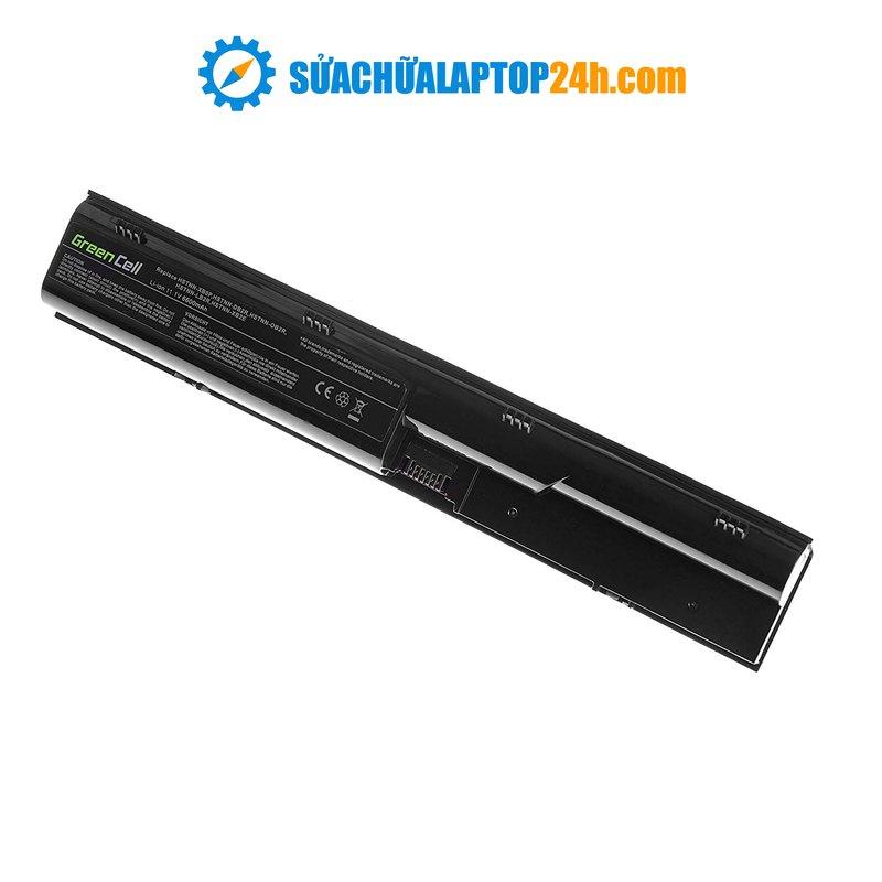 Pin HP 4430 dung lượng cao
