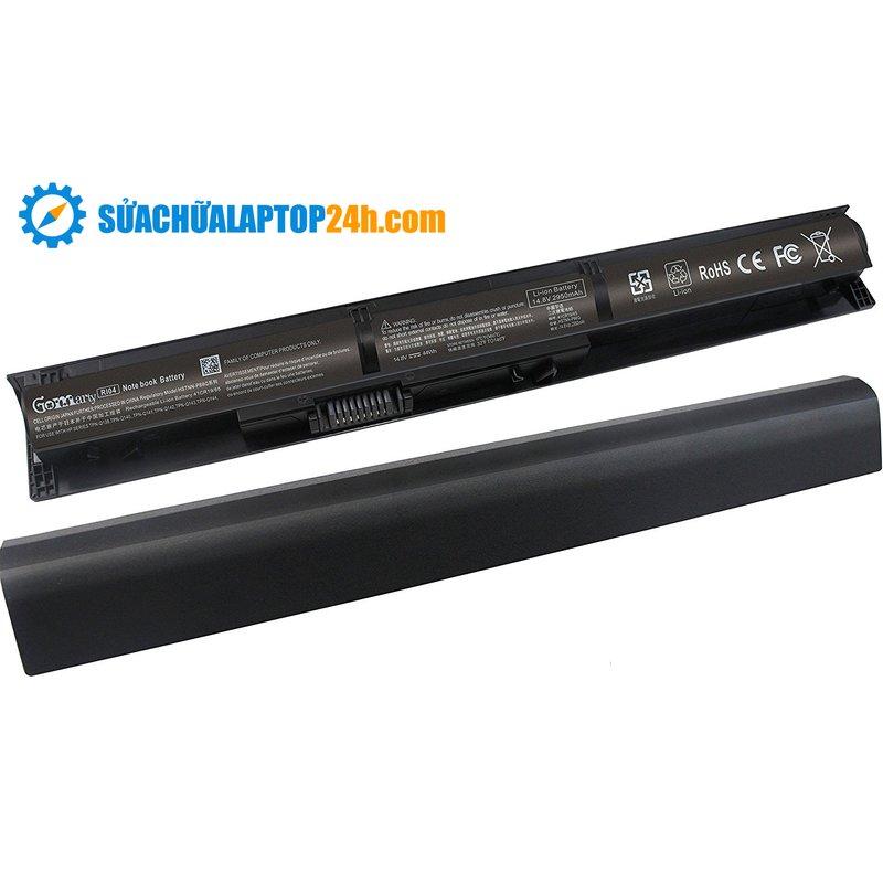 Pin HP RI04 / 450 G3