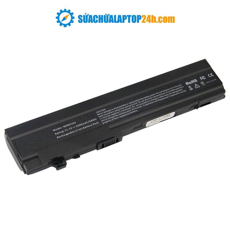 Pin HP 5103