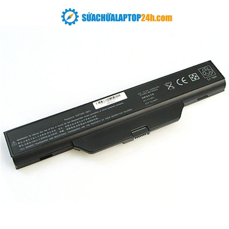 Pin HP 6720, 6730